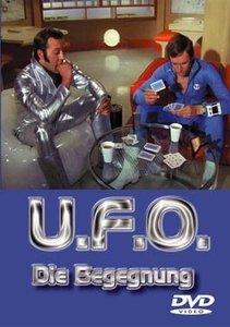UFO Vol.5-Die Begegnung