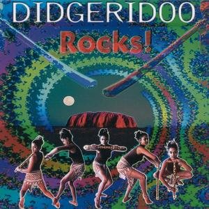 Didgeridoo Rocks