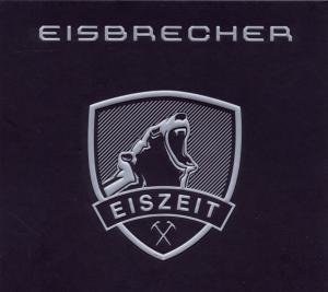 Eiszeit (Ltd.Ed.)