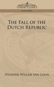 The Fall of the Dutch Republic