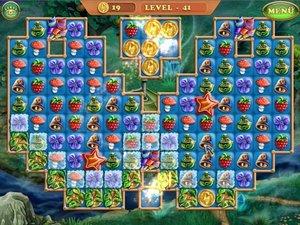 5 Klick & Match-Spiele VOL. 3