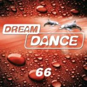 Dream Dance Vol.66