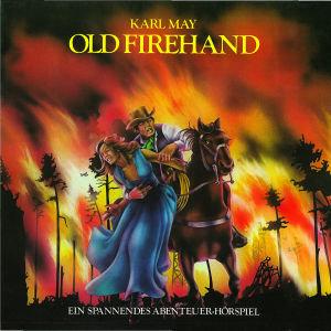 06:OLD FIREHAND(HÖRSPIELKLASSIKER)