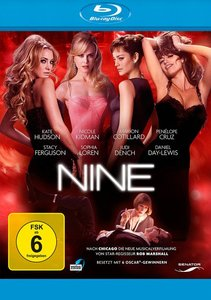 Nine BD