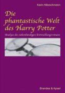 Die phantastische Welt des Harry Potter