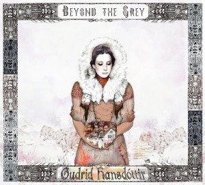 Beyond The Grey (+Download)