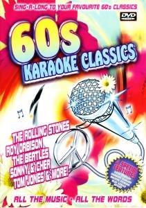 60s Karaoke Classics