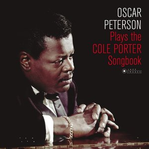Plays The Cole Porter Songbook (180g LP)-Leloir