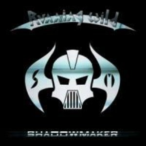 Shadowmaker Boxset/