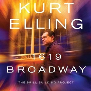 1619 Broadway-The Brill Building Project