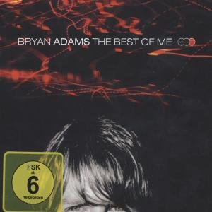 The Best Of Me (Sound & Vision-New Version)