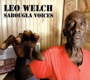 Sabougla Voices