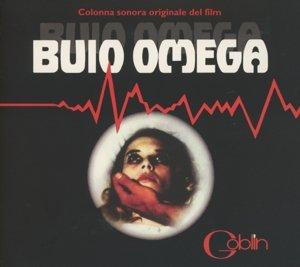 Buio Omega Ost