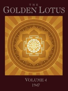 The Golden Lotus, Vol. 4 (1947)