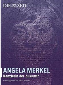 DIE ZEIT - Angela Merkel