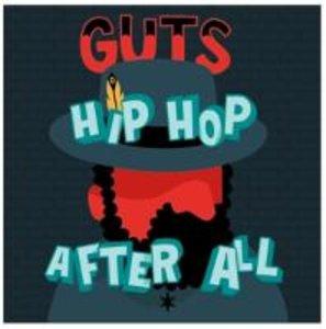 Hip Hop After All