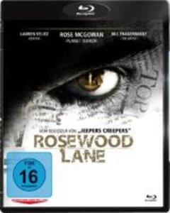 Rosewood Lane (Blu-ray)