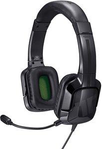 TRITTON® KamaÖ Stereo Headset für Xbox OneÖ, schwarz