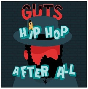 Hip Hop After All
