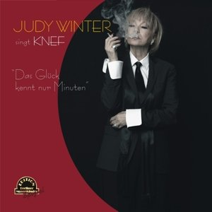 Judy Winter singt Knef