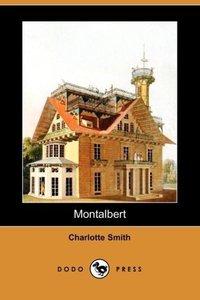 Montalbert (Dodo Press)