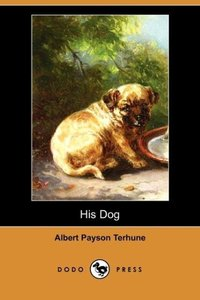 His Dog (Dodo Press)