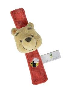 Simba 6315873641 - Disney Winnie The Puuh, Plüsch Armrassel, 17c