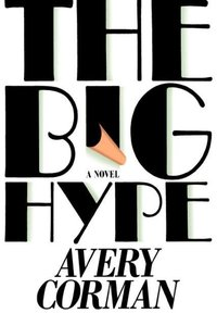Big Hype