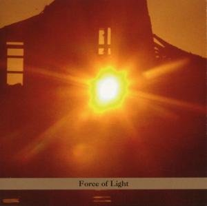 Force Of Light
