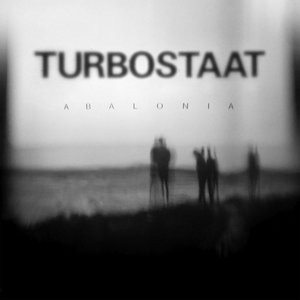 Abalonia (LP+CD)