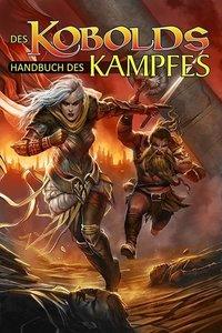 Des Kobolds Handbuch des Kampfes