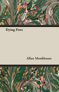 Dying Fires