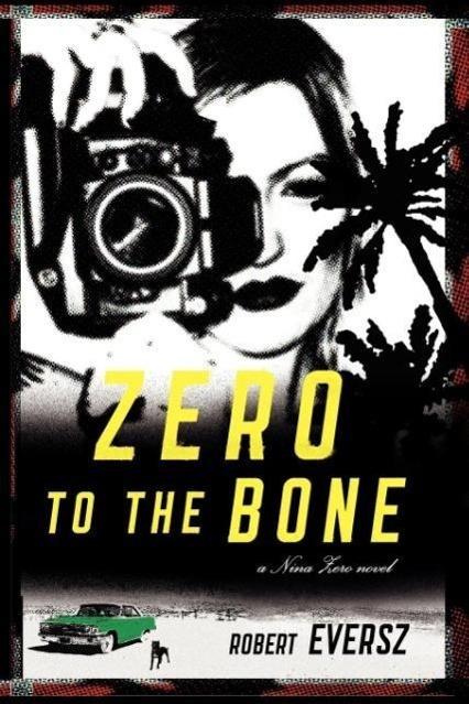 Zero to the Bone - zum Schließen ins Bild klicken
