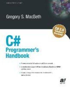 C# Programmer's Handbook