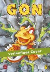 Gon 06