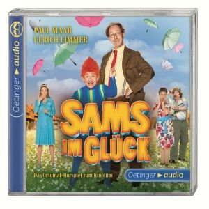 Sams Im Glück (Filmhörspiel)