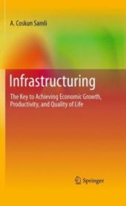 Infrastructuring