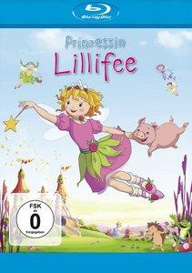Prinzessin Lillifee-BD