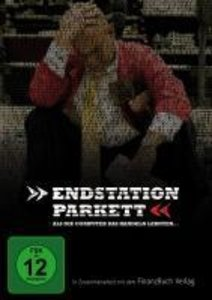 Endstation Parkett