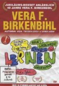 Vera F. Birkenbihl - Lernen