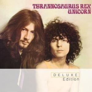 Unicorn (Deluxe Edition)