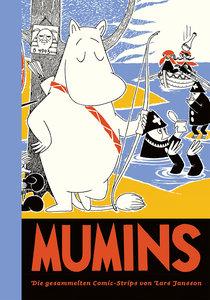 Mumins 07
