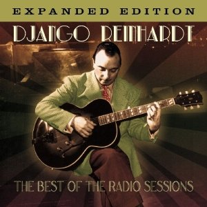 Best Of Radio Sessions