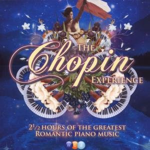 The Chopin Experience