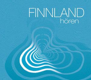 Finnland hören