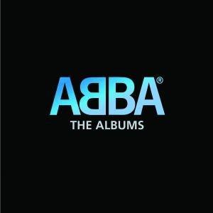 ABBA - The Albums