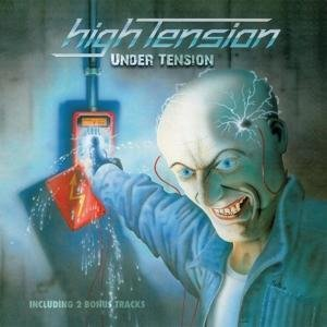 Under Tension (Re-Release 1996)
