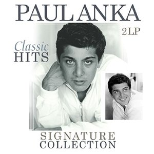 Signature Collection-Classic Hits