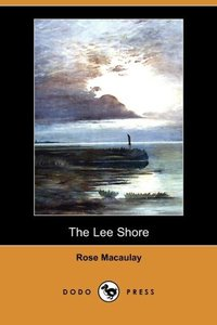 LEE SHORE (DODO PRESS)