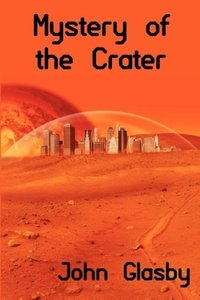 Mystery of the Crater